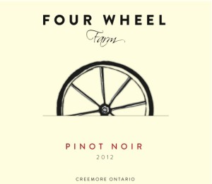 PINOTNOIR_2012