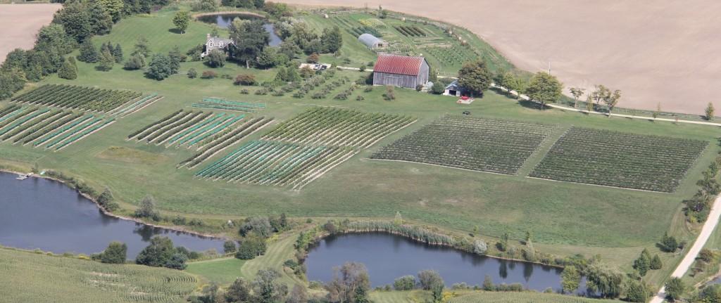 farm_overhead_CROP
