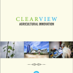 Clearview_front_pg